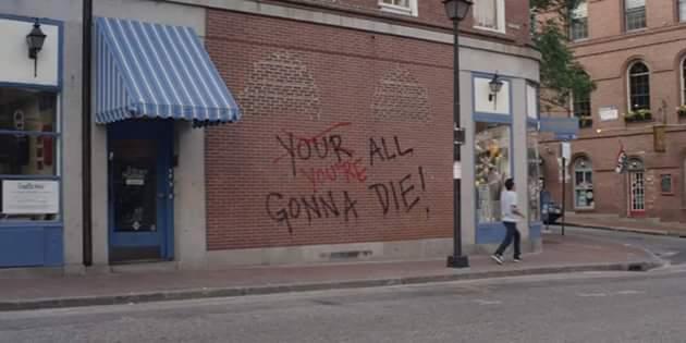 gonna-die