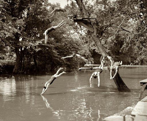 summer-swimming-hole33