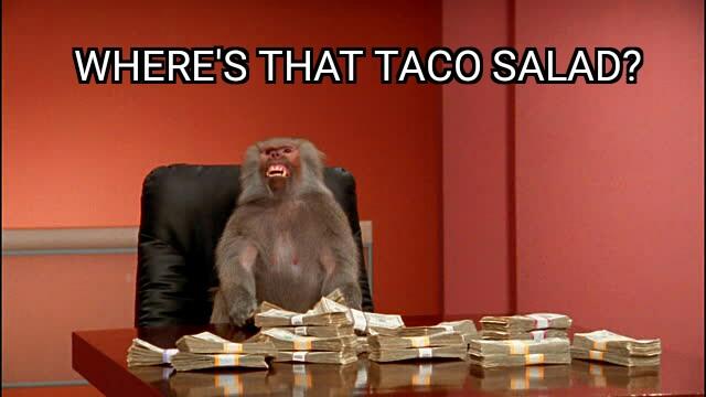 trumps-taco-salad