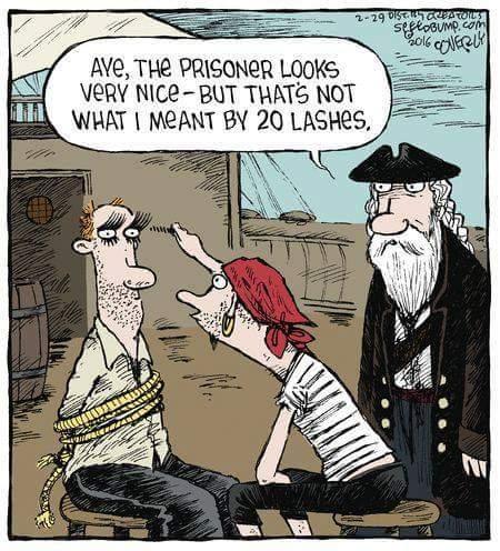 20-lashes