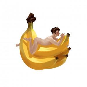 the-big-banana