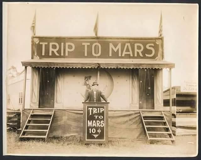 trip-to-mars