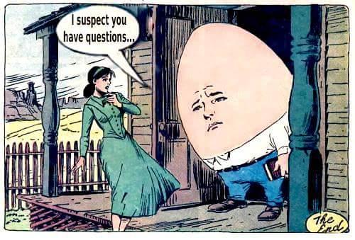 egg-head