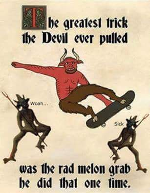 the-devils-trick