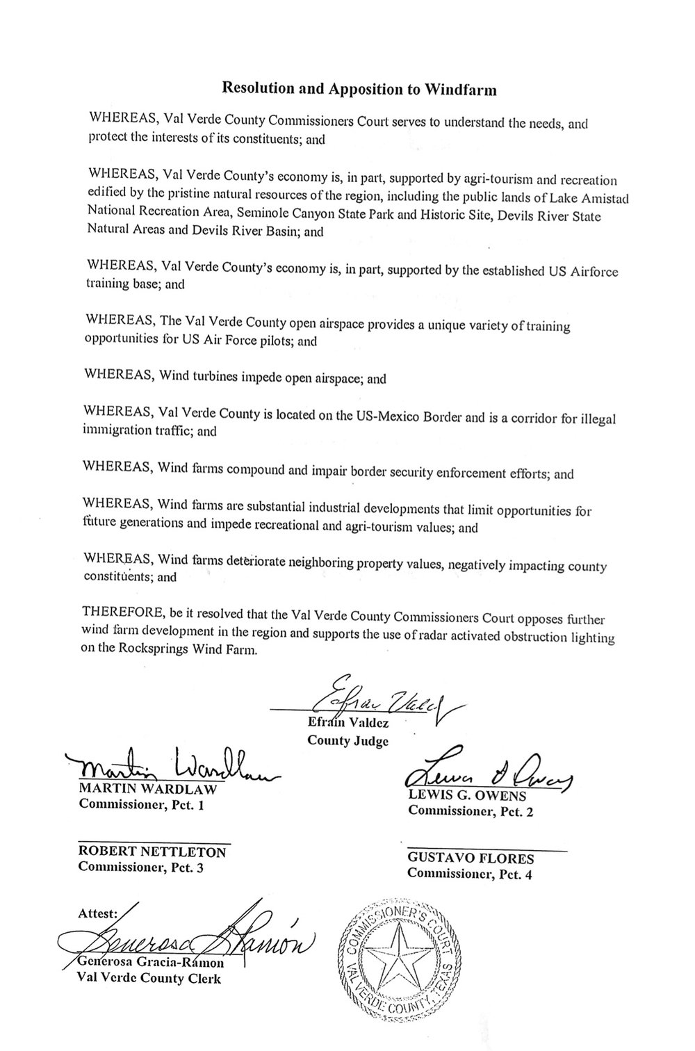 VV County Signed Wind Resolution(4).jpg