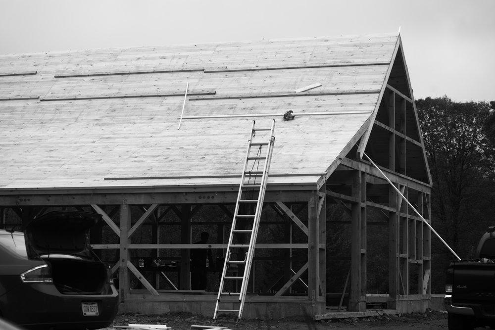 building_barn.jpg