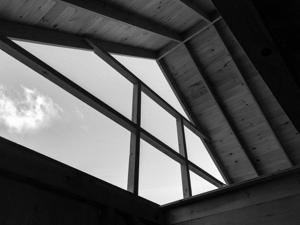 opening_in_barn.jpg