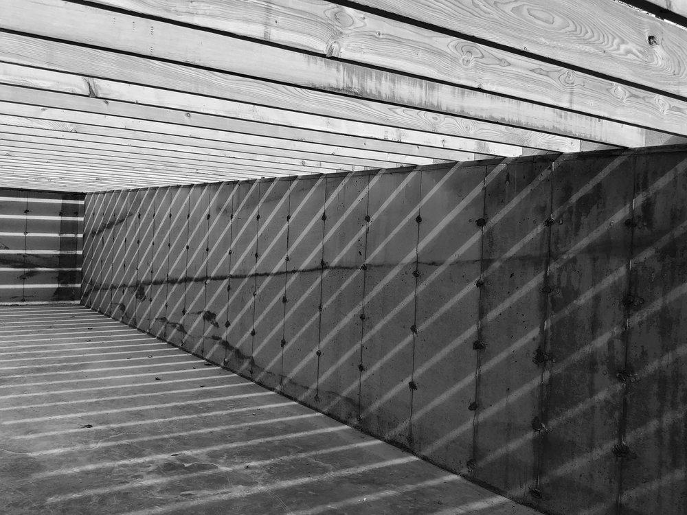 lines_unfinished_basement.jpg