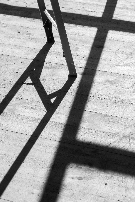 ladder_shadows.jpg