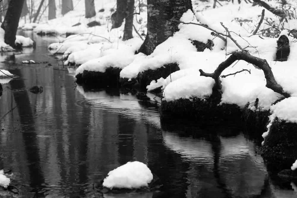 stream_snow.jpg