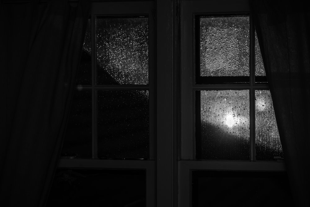 rainy window night scene.jpg