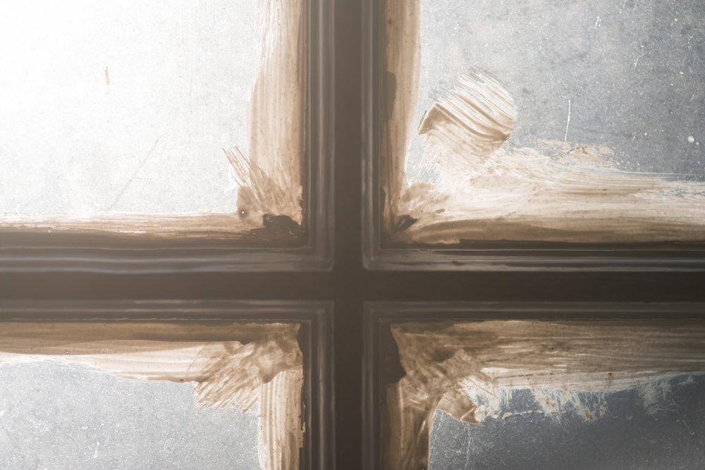invocation (paint on window 2).jpg