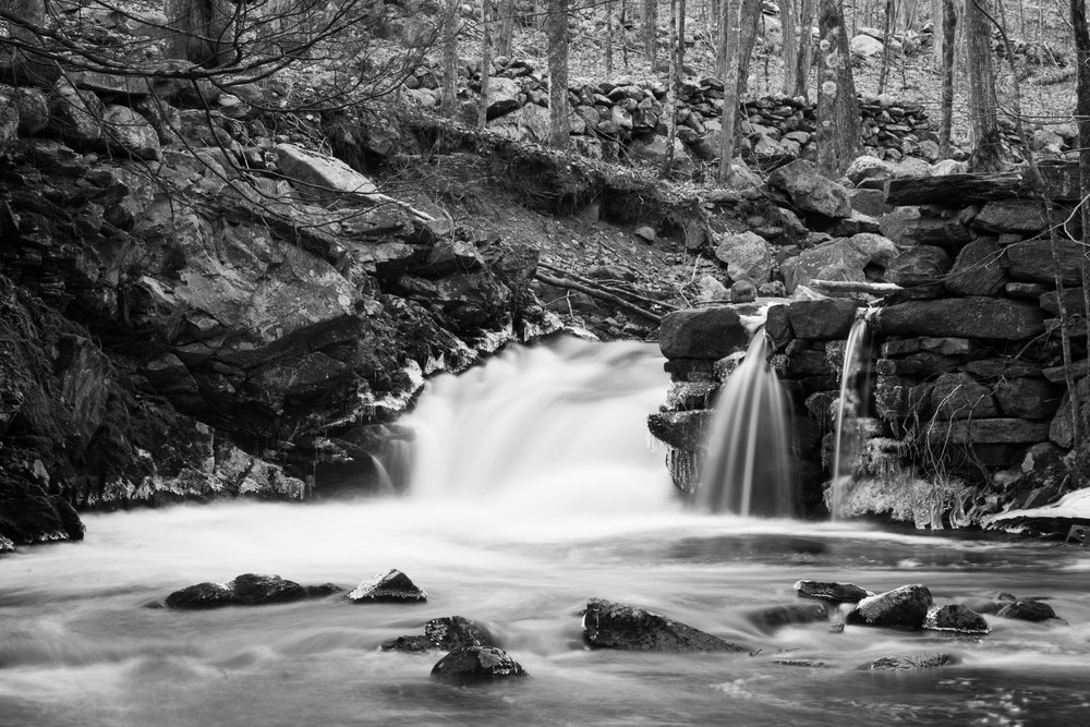 aspetuck waterfall 2_12_18 (2)_.jpg
