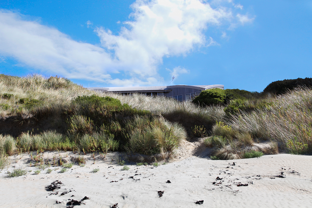 pfbh.beachhouse.png