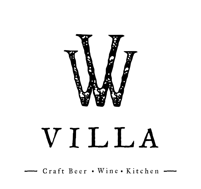 Villa Wine Bar
