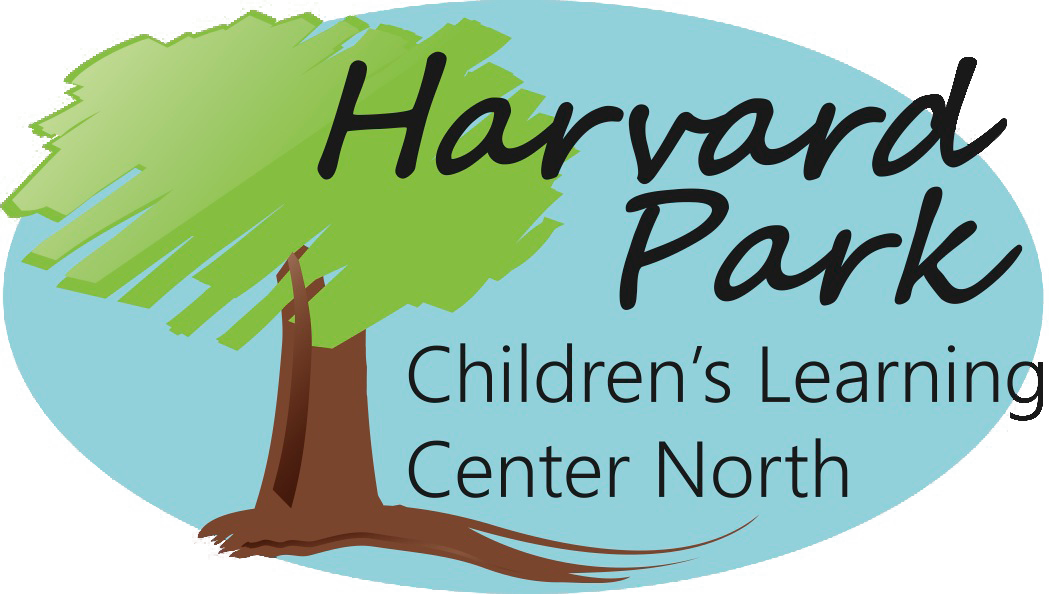 Harvard Park Children's Learning Center