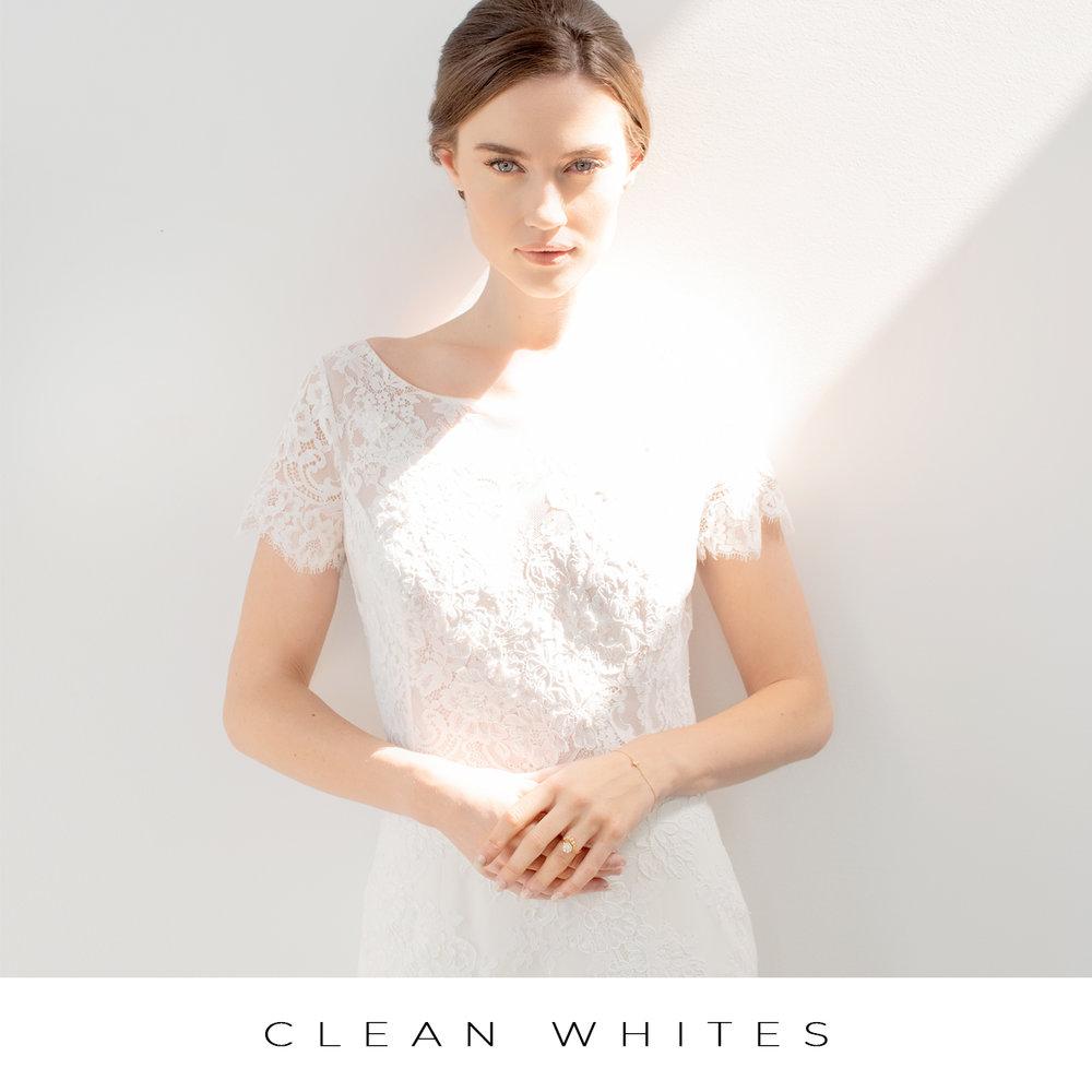 Clean-Whites.jpg