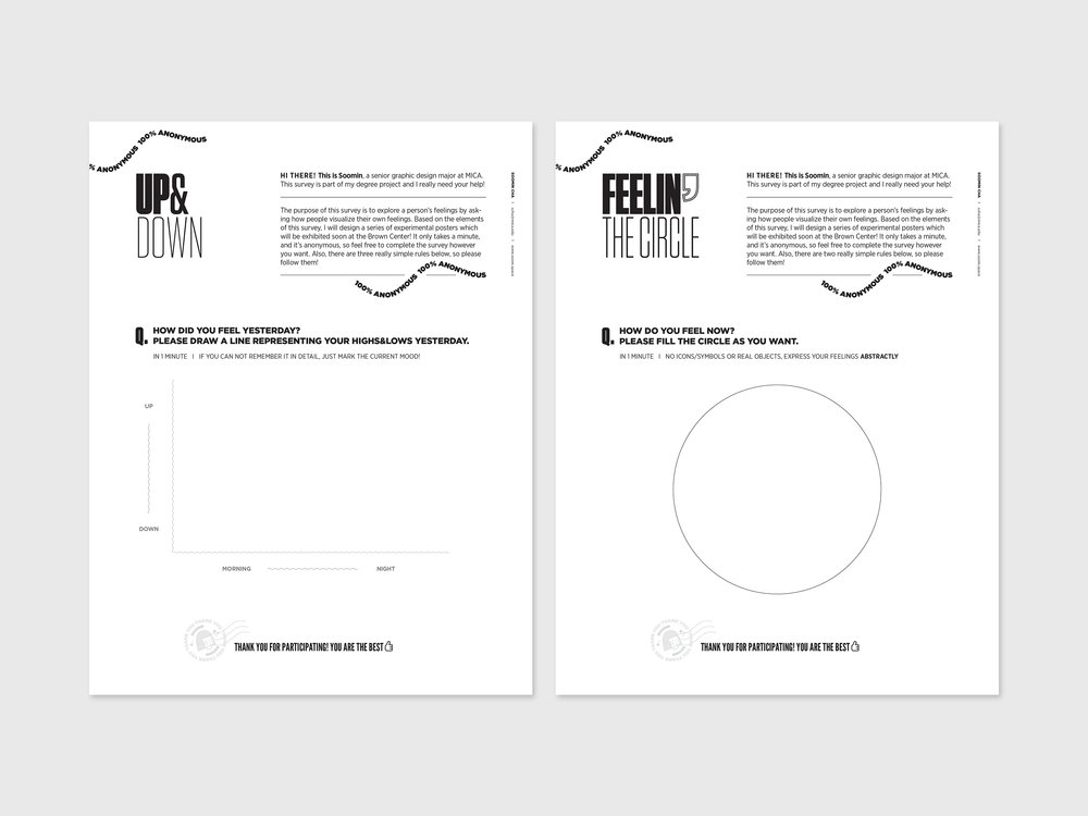 Feelinthecircle-survey.jpg