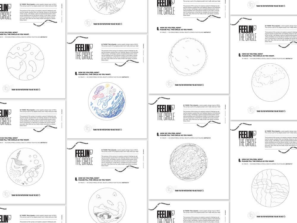 Feelinthecircle-survey2.jpg