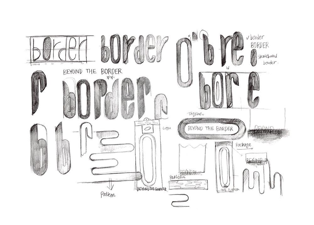 border-sketch.jpg