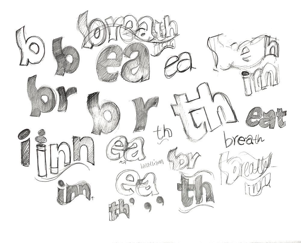 breathinn-sketches.jpg