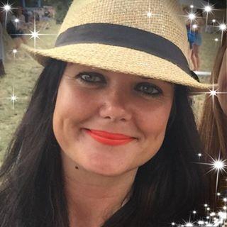 Sarah-Jane Dale