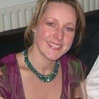 Jill Hickey