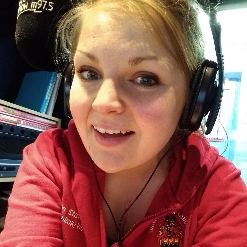 "<div align=""center""><p><strong>Fran Stafford</strong>Presenter<a href=mailto:fran.stafford@marlowfm.co.uk>Email →</a></p></div>"