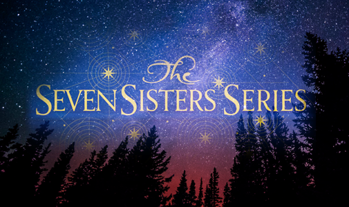 seven-sisters-series.png