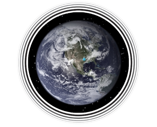 earth-cropped.jpg