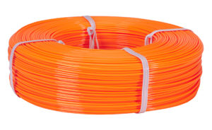 Koil-Orange-300x184.jpg