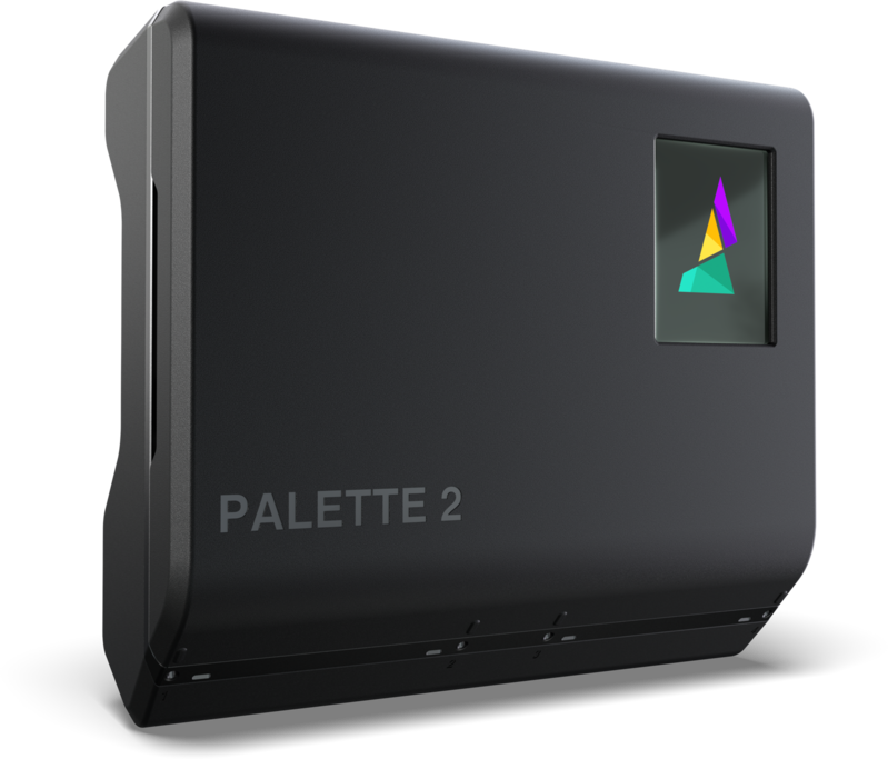 Palette2 Pro.png