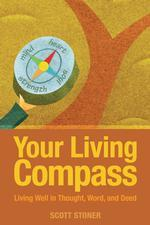 Living Compass - Your Living Compass
