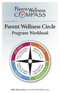 Parent Wellness Circle Program Workbook