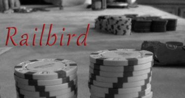 railbird.jpg