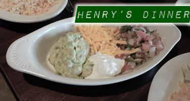 henrys-dinner.jpg