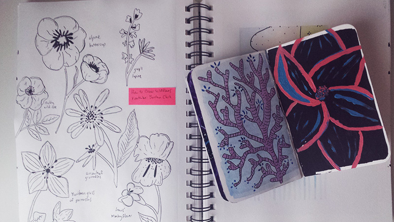 sketchbook-floral-tutorial.jpg