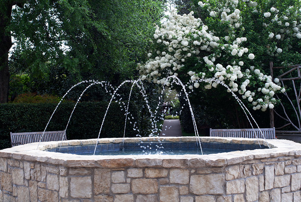 fountain-flower-bunches.png
