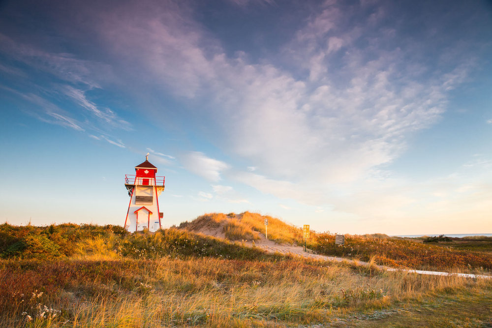 ©Tourism-PEI-Carrie-Gregory-covehead-lighthouse.jpg