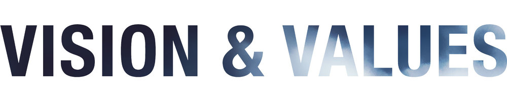 VISION-&-VALUES.jpg