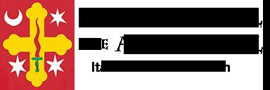 st_michael_logo_128.png