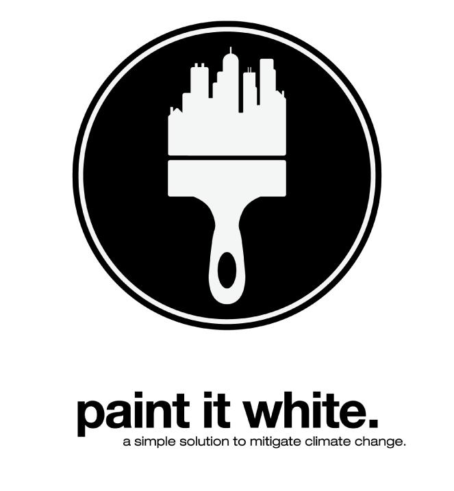 mcbride_paintWhite_001.png
