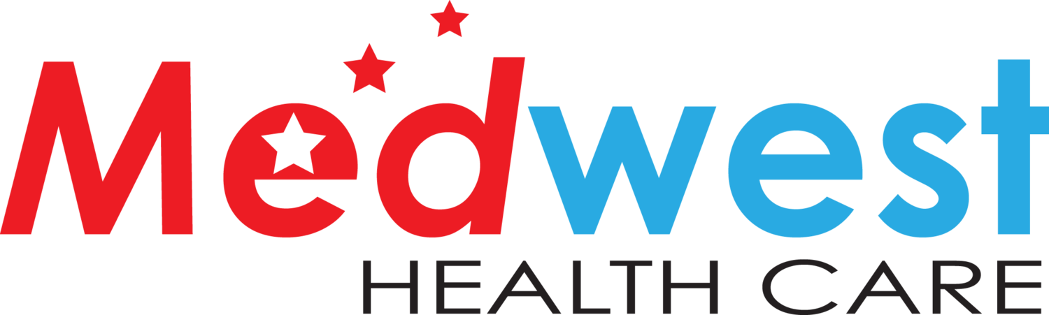 Medwest Health Care
