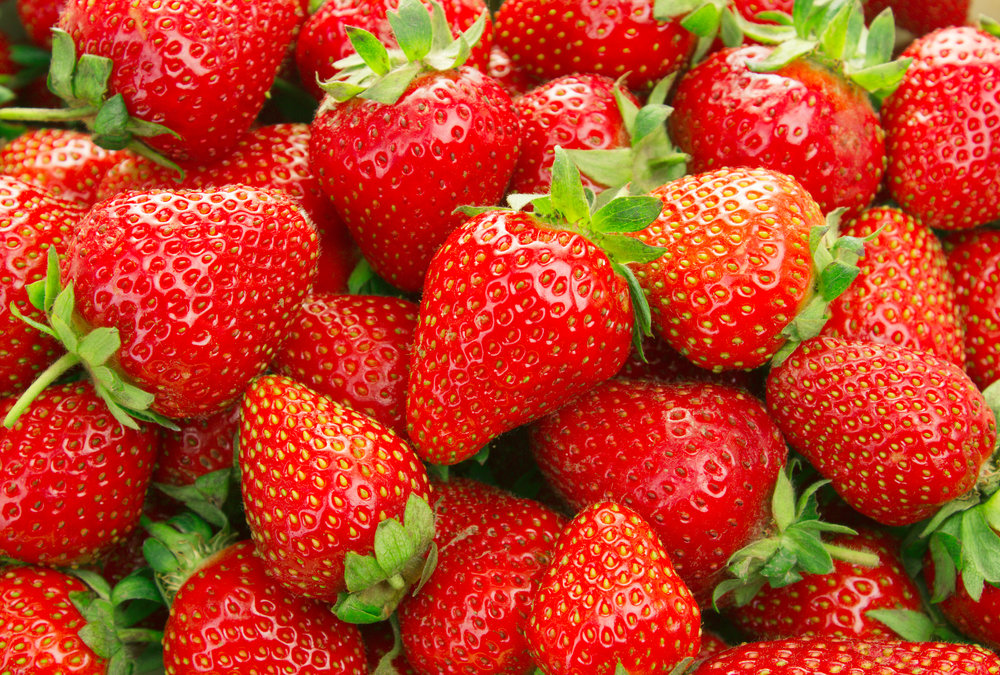 Strawberry - $1000 - - Sponsor logo on the Dunwoody Farmers Market website- Sponsor featured on Dunwoody Farmers Market social media marketing campaigns- Sponsor logo recognition on DFM prominent market sign- Opportunity to provide outreach materials at our market information booth