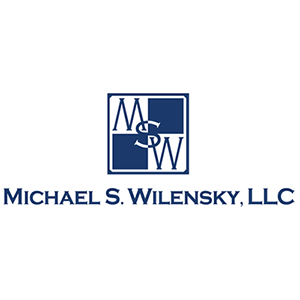 Michael S. Wilensky, LLC