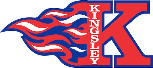 kingsley_banner3.png