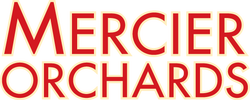 mercier_2015_logo_website_v3stacked_1428462872__16456.png