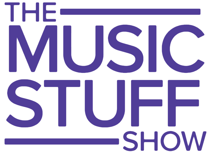 The Music Stuff Show