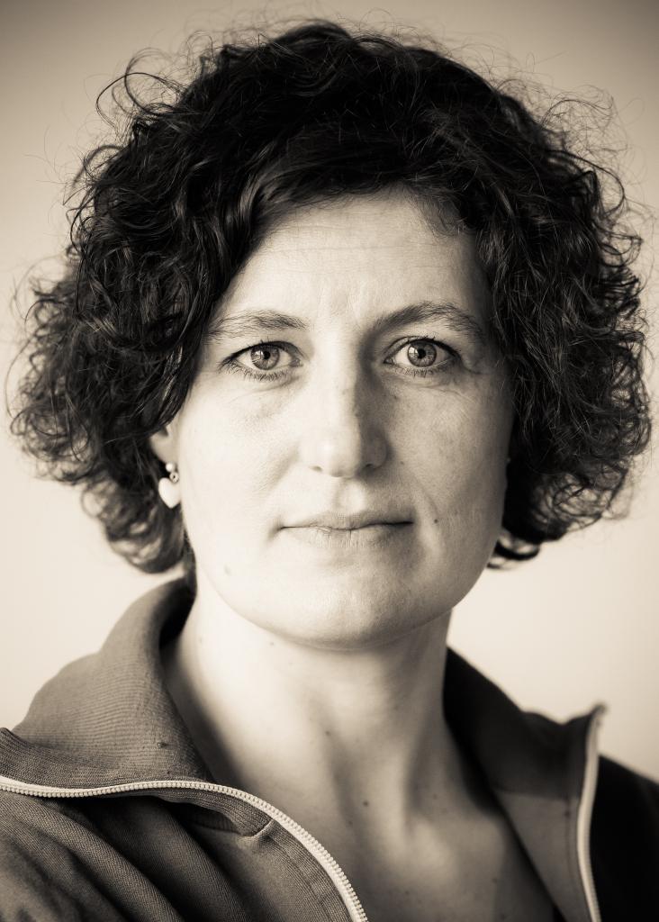 Susanne Andreasen Angu Motzfeldt.jpg
