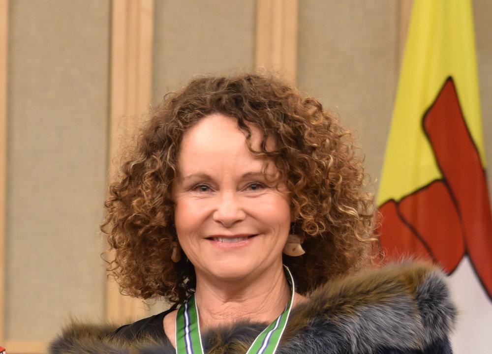 Ellen Hamilton_20170228__Order of Nunavut  _0020.jpg